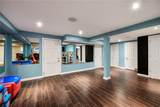 8220 Colonial Road - Photo 20