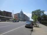 1655 Flatbush Avenue - Photo 15