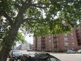 1655 Flatbush Avenue - Photo 16