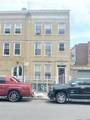 268 Sumpter Street - Photo 1