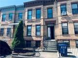 628 48 Street - Photo 1