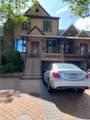 4560 Bedford Avenue - Photo 1