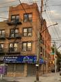 6523 11 Avenue - Photo 1