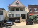 8674 21 Avenue - Photo 1
