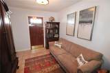 32 Jaffe Street - Photo 24