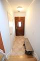 32 Jaffe Street - Photo 3