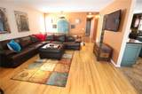 32 Jaffe Street - Photo 4