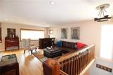 32 Jaffe Street - Photo 5