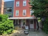 119 Underhill Avenue - Photo 4