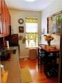 640 Ditmas Avenue - Photo 6