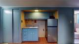 1750 Gerritsen Avenue - Photo 14