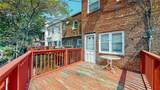 1750 Gerritsen Avenue - Photo 18