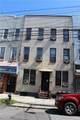 189 Wyckoff Avenue - Photo 1