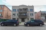 115 Dahlgren Place - Photo 1