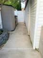 1330 85 Street - Photo 32