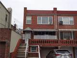 233 Avenue P - Photo 1