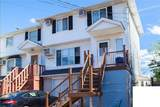 679 Seaver Avenue - Photo 1