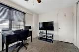 2475 West 16 Street - Photo 11