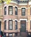 470 72 Street - Photo 2