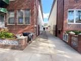 917 56 Street - Photo 2