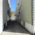 2322 22 Street - Photo 32