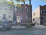 1826 2 Street - Photo 1