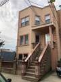 136 Crystal Street - Photo 1