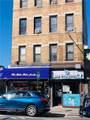 5624B 5 Avenue - Photo 1