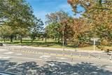 1009 Shore Parkway - Photo 16