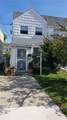 2339 Knapp Street - Photo 2