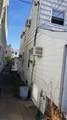 2339 Knapp Street - Photo 3