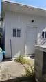 2339 Knapp Street - Photo 4