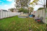 64 Winham Avenue - Photo 20