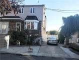 7115 Perri  #10 Lane - Photo 1