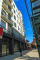 512 Marion Street - Photo 2
