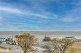601 Surf Avenue - Photo 1