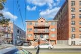 861 Bay Ridge Avenue - Photo 1