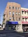 5724 7 Avenue - Photo 1