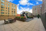 68 Bradhurst Avenue - Photo 2