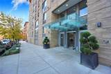68 Bradhurst Avenue - Photo 3