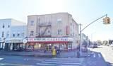 1800 Bath Avenue - Photo 1