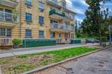 4800 Bedford Avenue - Photo 1