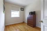 8803 Bay 16 Street - Photo 8