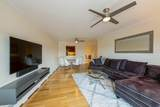 6833 Shore Road - Photo 4