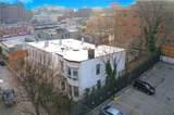 276 Winthrop Street - Photo 4