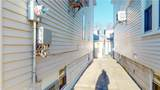 1563 66 Street - Photo 4
