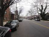 1199 53 Street - Photo 24