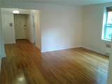 824 9 Street - Photo 3
