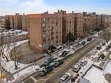 3500 Snyder Avenue - Photo 26