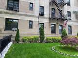 260 Ocean Parkway - Photo 1